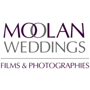 Molan Weddings
